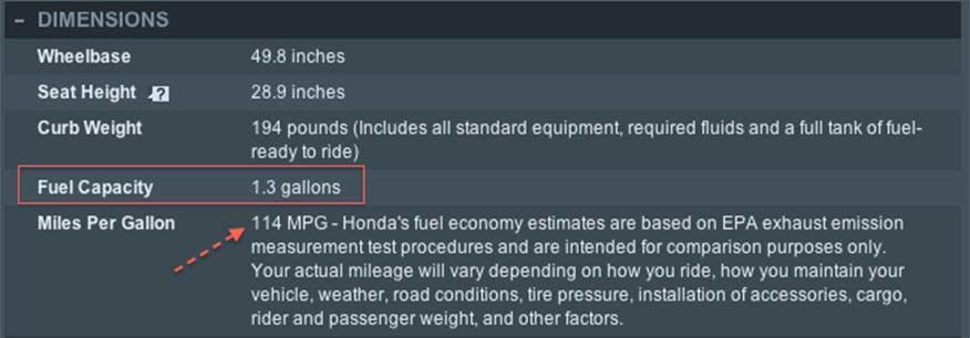 fuel_capacity_ruckus